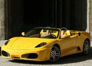 Ferrari-f430 spider 2005 9