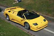Lamborghinidiabloroadster-l-f919952f7d1ff16a