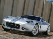 Ford-Shelby-GR-1