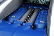 Bugatti-veyron-bleu-centenaire 4