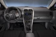 2011-Toyota-Corolla-37