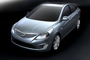 2011-Hyundai-Accent-Verna-20