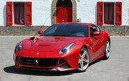 Ferrari-F12-Berlinetta-front-three-quarters2