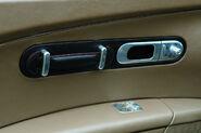 Bugatti hermes 05