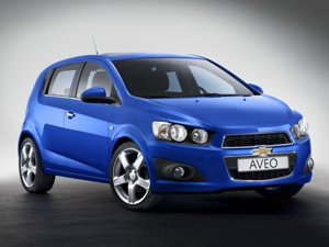 Chevrolet-Aveo-2small