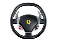 Ferrari-f430 2005 35