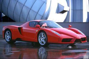 Ferrari-enzo-big