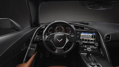 006-2014-chevrolet-corvette
