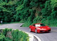 Ferrari-f430 2005 3