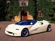 Ford-GT90