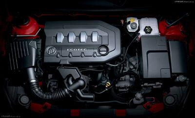 Buick-Regal-China-8