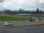 P1010996 Silverstone
