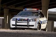 2011-Chevrolet-Caprice-Police-1