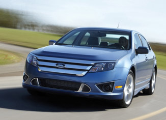 2010-Ford-Fusion-Sportsmall