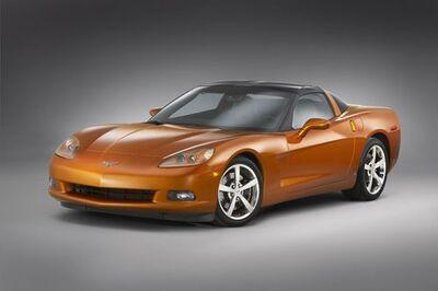 2008-chevrolet-corvette-z06