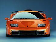 Lamborghini-diablo-7