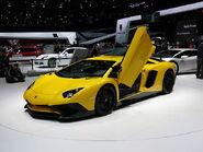 2015-03-03 Geneva Motor Show 4145