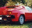 Lamborghini Jalpa