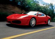 Ferrari-f430 2005 2