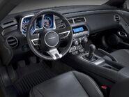 2010-Chevy-Camaro-13