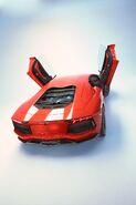 Lamborghini-aventador-lp700-4---11
