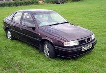 800px-1994 vauxhall cavalier ls arp