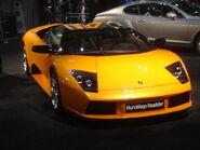 800px-Lamborghini Murciélago Roadster 2005