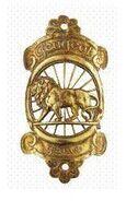 Peugeot-Lion-Emblem-History-4