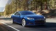 Tesla-model-s-70d-4 800x0w