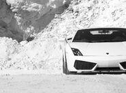Lamborghini-Gallardo LP560-4 2009 1600x1200 wallpaper 18