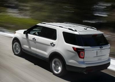 2011-Ford-Explorer-SUV-121small