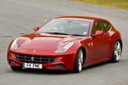 Ferrari-ff-uk-4 01