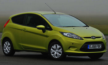 Ford-Fiesta ECOnetic 2009 800x600 wallpaper 06