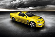 2011-HSV-Limited-Edition-Maloo-R8-11