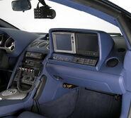 Lamborghini-Gallardo-Polizia-7