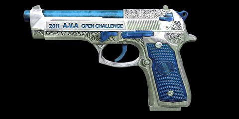 File:2011 AVA Open Challenge Beretta (Secondary).jpg