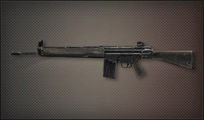 File:Img weapons ar g3a3.jpg