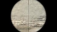 M24A2 A.V.A. 7th Anniversary scope (phase 1)
