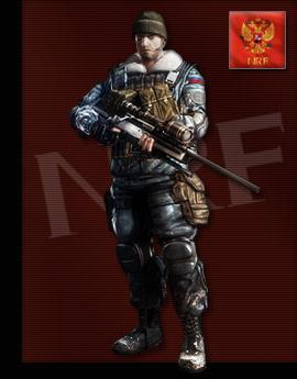 File:Ava sniper nrf.jpg