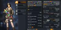 AK47 MK.3 Neon