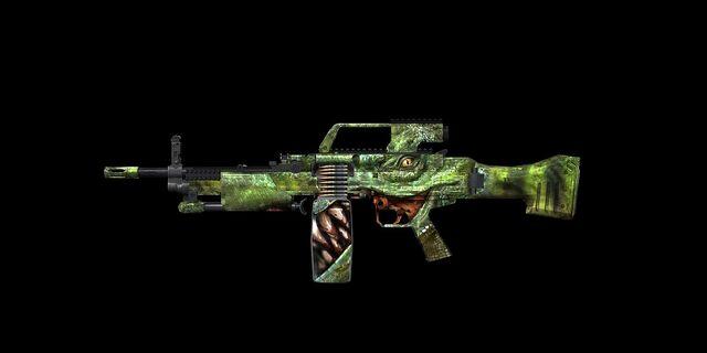 File:MG4KE T-REX.jpg