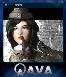File:Anastasia Card 1.png