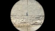 Mosin-Nagant scope