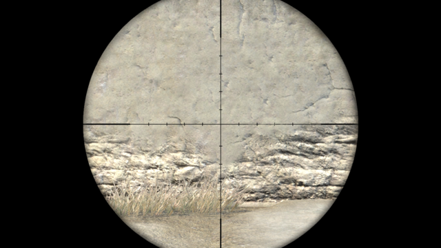 File:Mosin-Nagant Nose art scope.png
