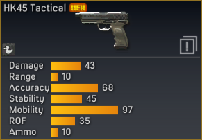 File:HK45 Tactical statistics.png