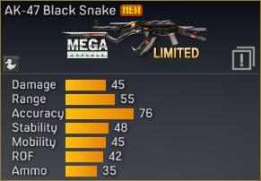 File:AK-47 Black Snake statistics.png