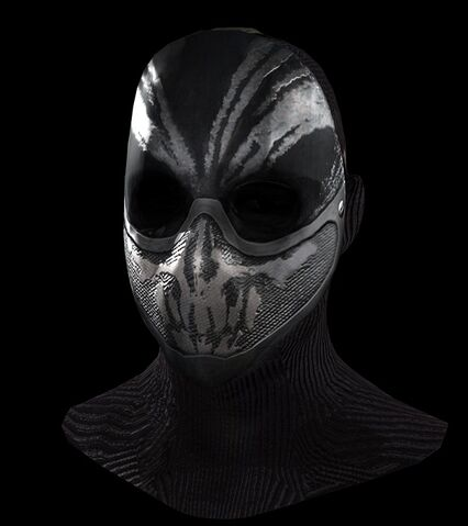 File:Mask fortune7.jpg