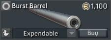 File:F2000 Scandium Burst Barrel.png