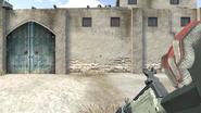 AK47 Stabileco draw