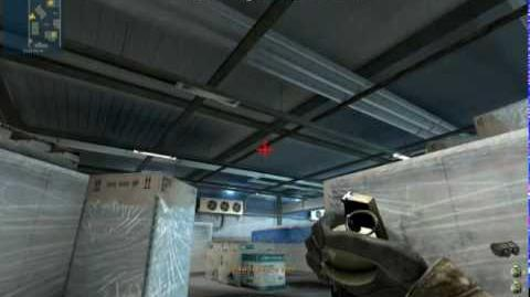 Alliance of Valiant Arms - Cold Case Nade Spots - by EpicGaming